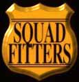 [Squad Fitters Logo]